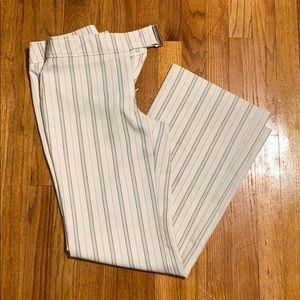Woman's New York & Company Dress Pant